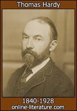 thomas hardy biography and works search texts online  help she to him by thomas hardy 1840 1928