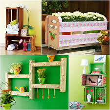 Small Picture Decor Home Ideas Home Design Ideas
