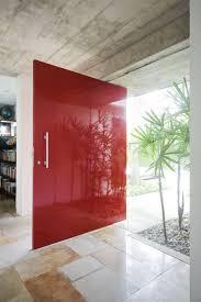 Door Design Ideas Custom Inspiration Ideas