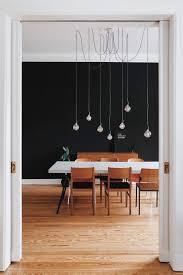 Wandfarbe Farben Für Deine Wände
