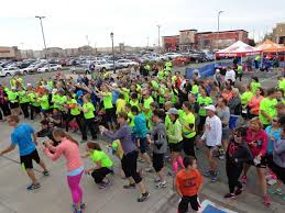 road runner sports 10436 town center dr westminster co