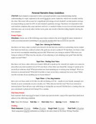 high school essay topics for high school essay topics for  essay essay generator online mentionedappearedgq narrtive essay high school 23 essay topics