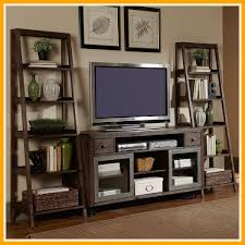 home design hall home hall tv design incredible amazing diy tv stand ideas you can build
