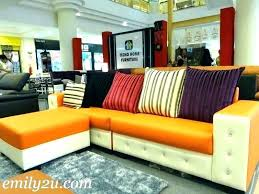 star furniture clearance star furniture star furniture five star furniture refreshing settee from techno