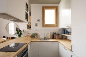 Redecorating Kitchen Furniture Minimalist White Wall Kitchen Sizemore