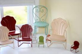 dollhouse furniture cheap doll houses with furniture