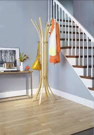 Coat Racks And Stands New Furniture Glamorous Coat Racks And Stands Modern Coat Rack Coat