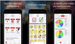 Best Quit Smoking App 5 Best Apps To Quit Smoking Oral Cancer News