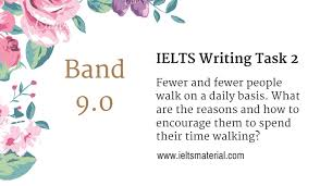 ielts writing task problem solution essay of band health com ielts writing band 9 essay healthy lifestyle
