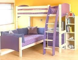 ikea bedroom furniture uk. Toddler Bedroom Furniture Ikea Childrens Purchasing Qualified Kids Uk