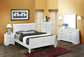compact bedroom furniture. COMPACT BEDROOM FURNITURE LARGE IMAGE FOR YOUTH IDEAS Compact Bedroom Furniture
