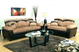 home improvement reupholster leather couch furniture large size of much does it cost to sofa covering