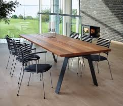 innovative ideas for expanding dining tables 17 best ideas about extendable dining table on