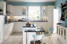 The Kitchen Furniture Company Eco Kitchens Just Kitchens