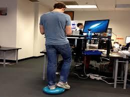 cool adjule stand up desk ikea standing desk stand up work stand up desks ikea
