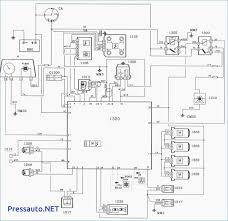 trane xl1200 heat pump wiring diagram gocn me Wiring-Diagram Trane CTI Board trane xl1200 heat pump wiring diagram me