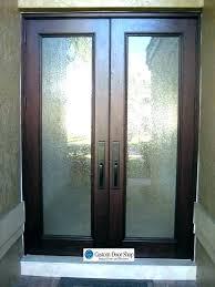 hurricane door shutters hurricane exterior door exterior door shutters hurricane exterior door distinguished impact resistant front