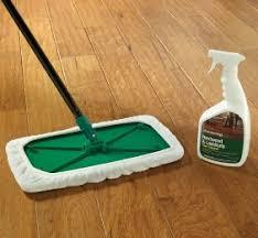 How To Clean Laminate Floor On Best Tile Floor Cleaner Garage Floor Tiles  Luxury