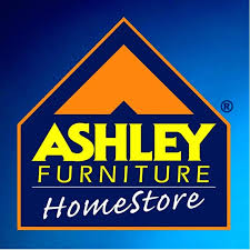 ashley furniture credit card payment td bank vip login wells fargo