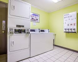 St Louis Appliance St Louis Hotel Coupons For St Louis Missouri Freehotelcouponscom