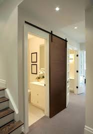 large size of to measure for a sliding barn door how install pocket vs replace glass