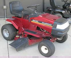 tractor mower for sale. lawn mowers and tractors cpsc murray riding mower for sale with tractor o