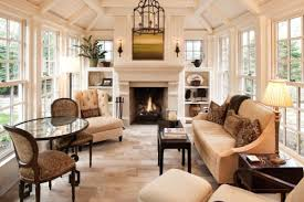 traditional interior house design. A Traditional Design Can Have Various Themes. Interior House .