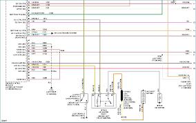 circuit diagram of ram lovely 1992 dodge truck dash wiring diagram 1992 dodge ram van wiring diagram circuit diagram of ram lovely 1992 dodge truck dash wiring diagram 1972 dodge truck wiring