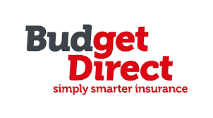 direct insurance quote pleasing budget direct car insurance quote 44billionlater