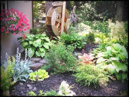 vegetable garden ideas easy on a budget trends