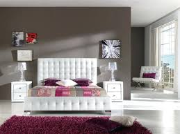 modern headboards for sale and creative beds diy headboard ideas . modern  headboards for sale ideas creative headboard .