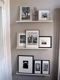 I must have some small area of wall in my house on which