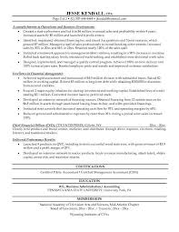 incredible inspiration monster com resume 6 monster com resume sample cv  service - Monster Sample Resume