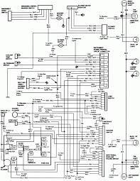 1985 ford radio wiring diagram 1983 ford radio wiring \u2022 wiring 2005 f150 pcm pinout at 2005 Ford F150 Ignition Wiring Diagram