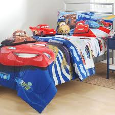 disney cars bedding set sets within sheets full
