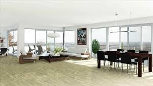 house interior design games online wonderer me