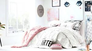 Modern teen bedding Modern Teen Bedding Teenage Bed Comforters Modern Teen Bedding Girl Boy Sets Pertaining To Images Of Bed Bugs And Fleas Birtan Sogutma Modern Teen Bedding Teenage Bed Comforters Modern Teen Bedding Girl