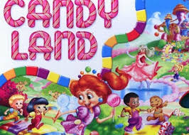 candyland board background. Simple Board Candyland  Candyland Board Games Inside Board Background