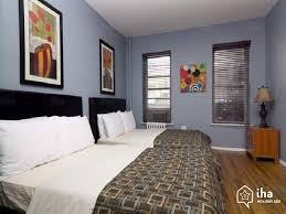 2 bedroom holiday apartments rent new york. bedroom, flat-apartments in new york city - advert 75681 2 bedroom holiday apartments rent c