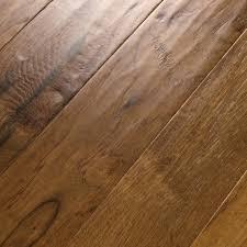 armstrong american se engineered amber grain hareas502 engineered hardwood flooring