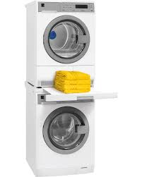 sears outlet washer and dryer. Fine Washer FrontLoad Compact Washer W Steam Technology  White On Sears Outlet And Dryer A