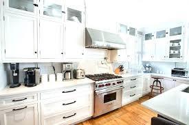 cabinet pulls oil rubbed bronze. Restoration Hardware Kitchen Cabinet Pulls Oil Rubbed Bronze L