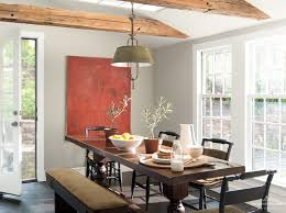 Q: I Am Looking To Sell My House Bu Wondering If I Need To Paint It First.  What Is The Best Color To Paint My House To Sell?
