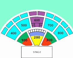 Xfinity Hartford Seating Chart Comcast Hartford Seating Chart Hartford Stage Seating Chart