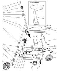 Schwinn 180 wiring diagram wiki john deere ecu wiring diagram