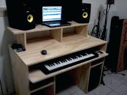 studio desk ikea studio desk ikea studio workstation desk ikea recording studio desk ikea