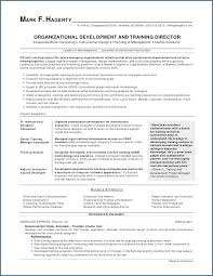 Speech Therapy Resume Custom Slp Resumes Colbroco