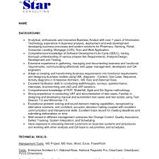 Free Resume Consultation Paralegal Resume Example Free Core Competencies Resume Examples 100