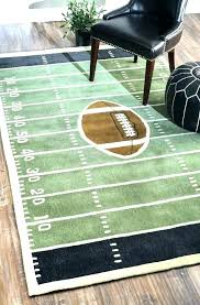 dallas cowboy area rugs cowboys area rug football field area rug rugs area rugs in many styles including contemporary cowboys area rug