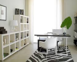 home office furniture design catchy. catchy modern home office desks and furniture houzz design